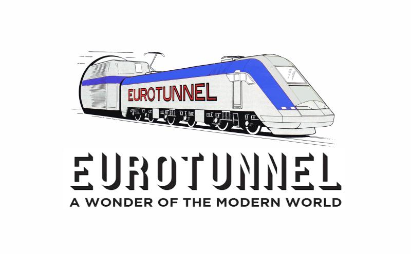 010112A5fi - The Channel Tunnel 25 years on